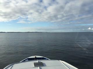 selbjørnsfjorden