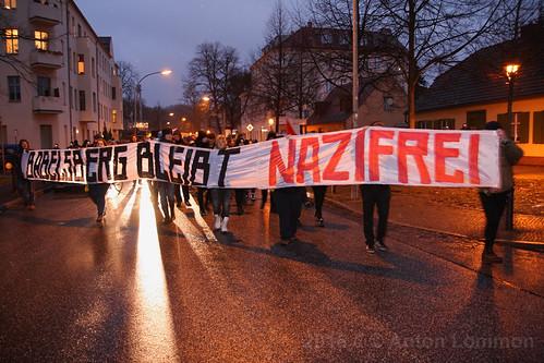 [17. Februar 2016] Potsdam - Pogida-Spaziergang und Gegenprotest.jpg
