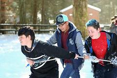 Junior Winter Camp '16 (57 of 118)