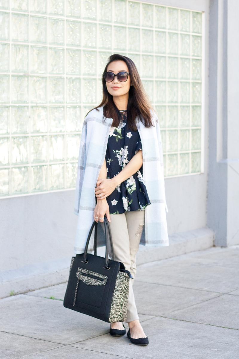 05plaid-floral-lily-denim-prints-sf-style-fashion