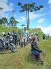 Moto Club Caltabiano - Serra do Rio do Rastro (05 a 08/03/2015)