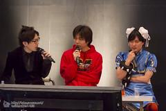 tokaigi2016_2-196