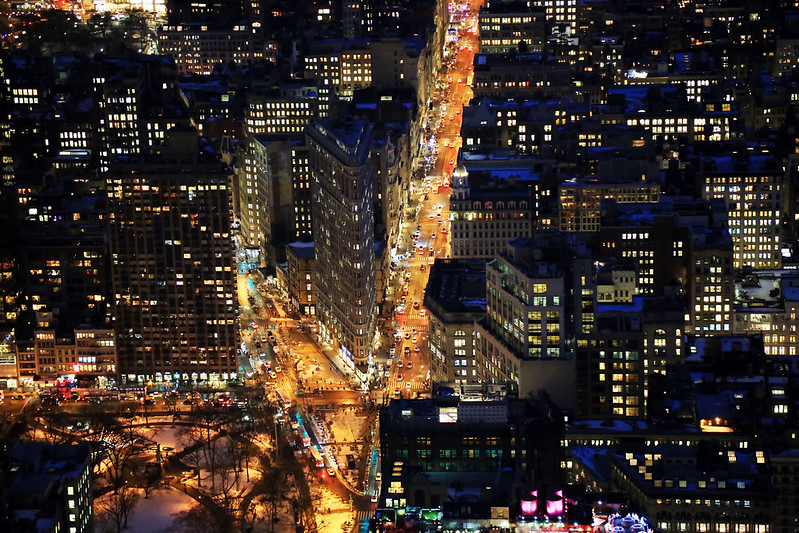 flatiron-building-skyline-by-night