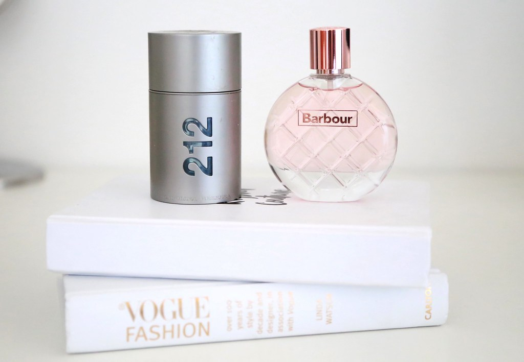 BarbourEauDeToilette, krystelcouture, fragrance, barbourfragrance,