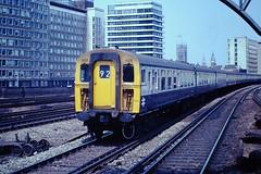 Class 491 (later 438); 4-TC