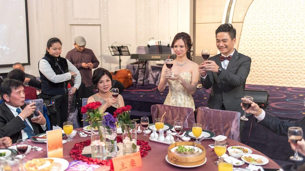 033-婚攝樂高-豪頂飯店-059-060