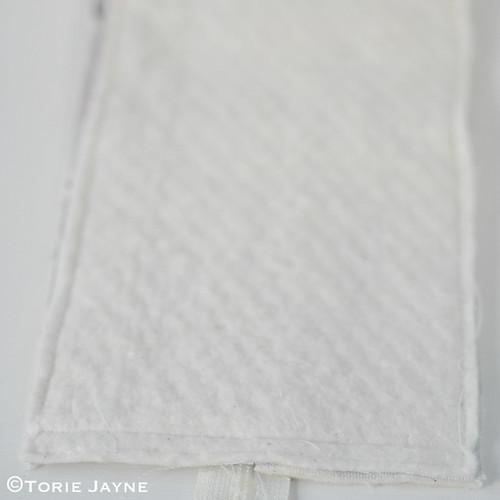 Boys Piped Wash Bag Tutorial 5