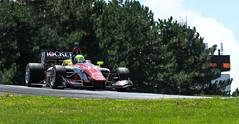 Mid-Ohio - 2015 Indy Lights - Saturday Race