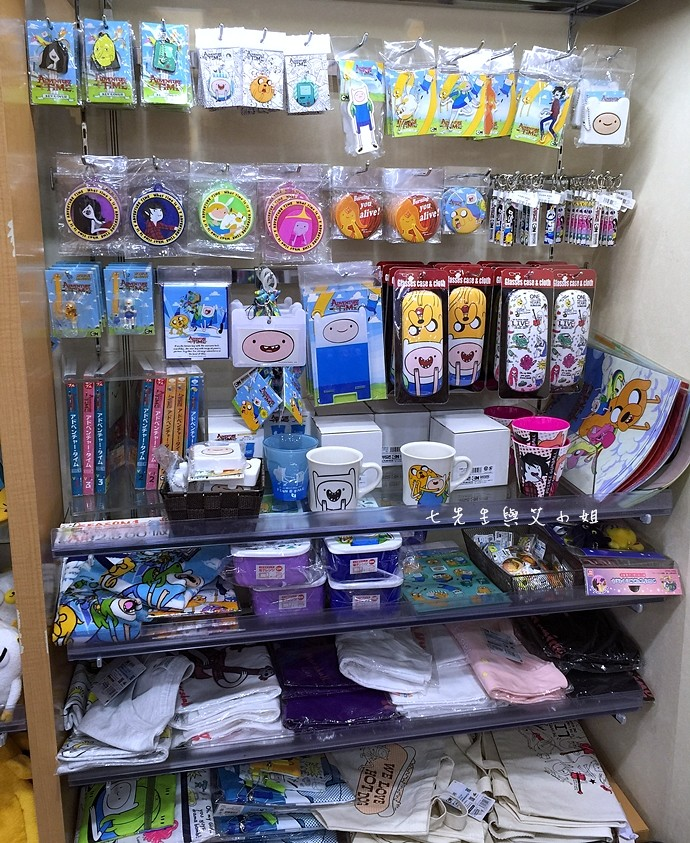 12 東京 原宿 表參道 KiddyLand 卡娜赫拉的小動物 PP助與兔兔 史努比 Snoopy Hello Kitty 龍貓 Totoro 拉拉熊 Rilakkuma 迪士尼 Disney