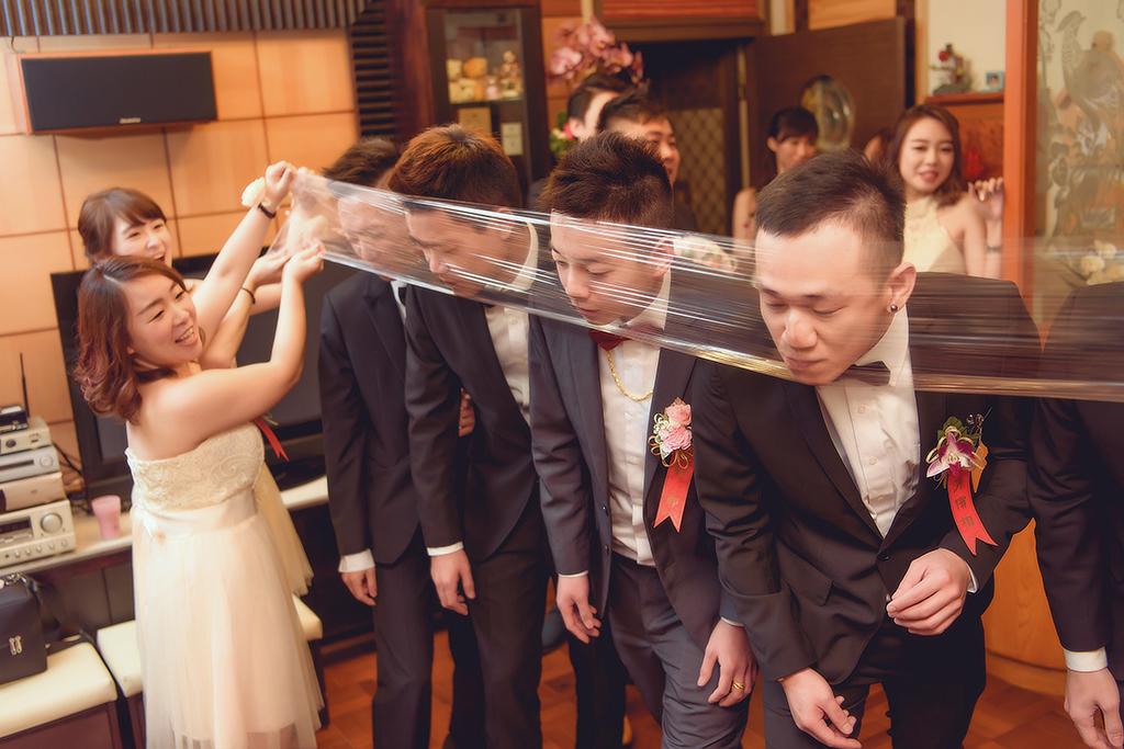 20151230后里東達婚宴會館婚禮記錄 (335)