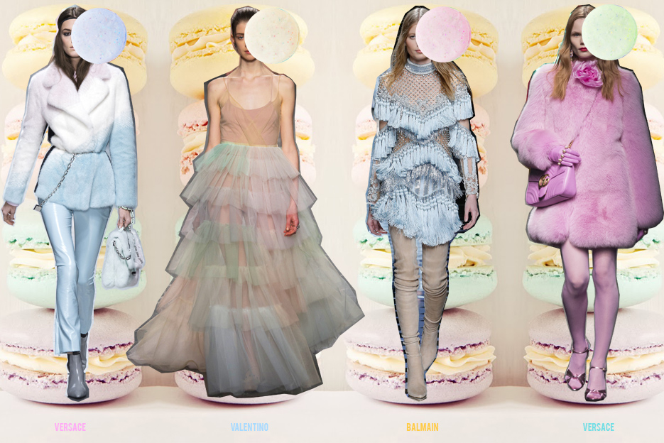 POSE-fashion-week-pastel
