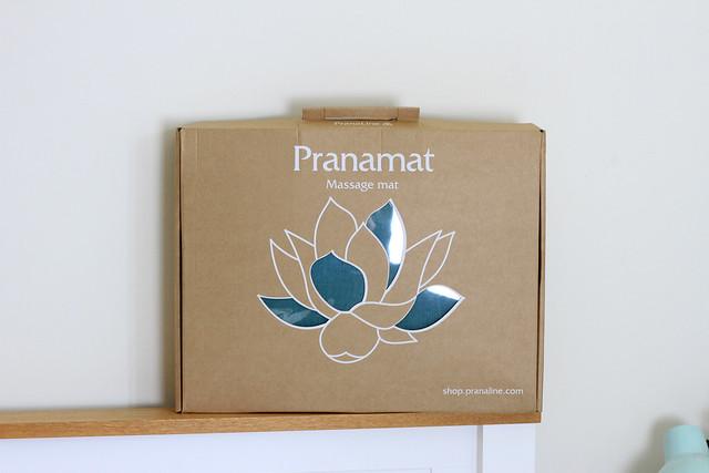 prana-mat-box