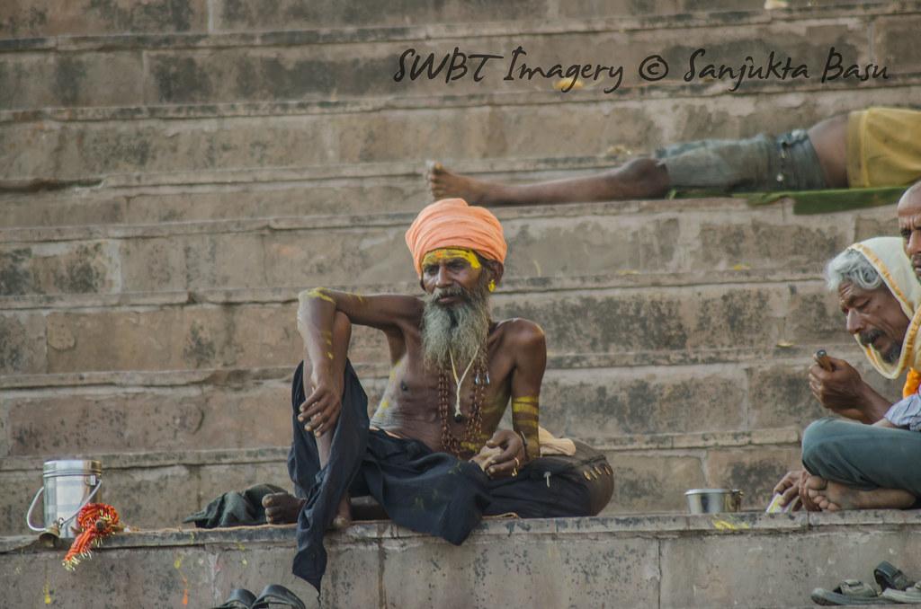 SWBT Varanasi-36