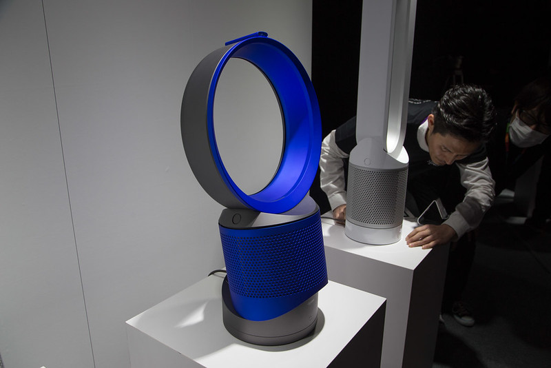 dyson_pure_cool_link-25