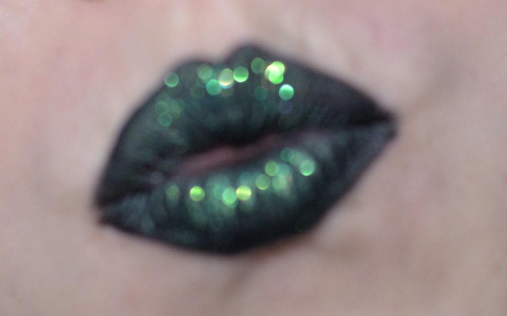 Lips1