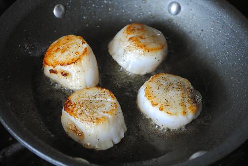 seafood-scampi-pasta (7)