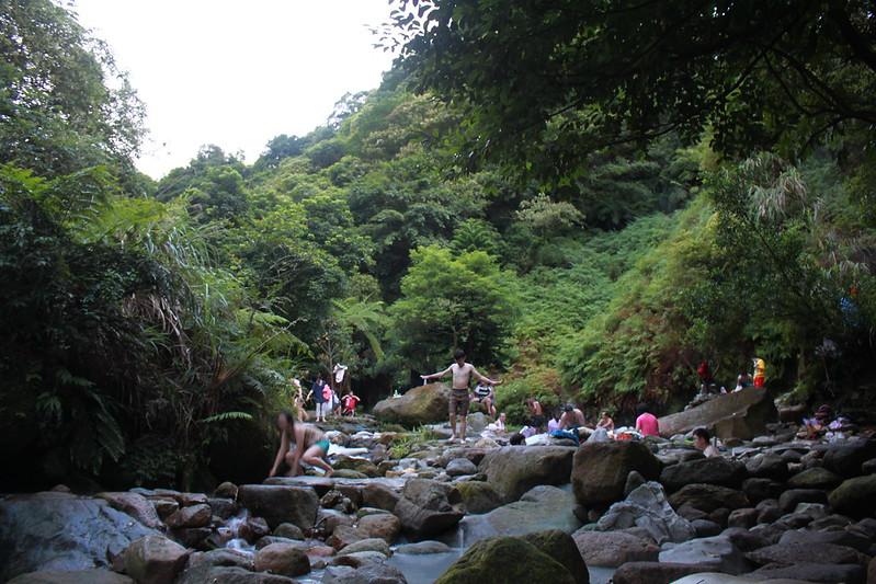 台北近郊秘境-八煙-17度C隨拍 (184)