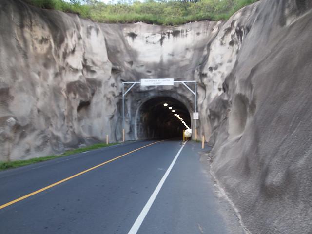 PB300717 ダイヤモンドヘッド(Diamond Head State Monument) hawaii ハワイ ひめごと ヒメゴト