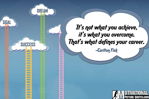 Great Inspirational Career Quotes for Students