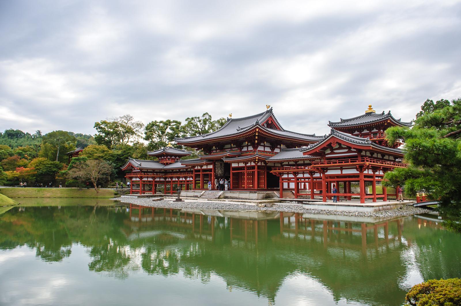 2015VQ@Kyoto-249