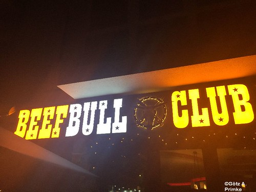 Restaurant Beef Bull Club Berlin Mar_2016_007