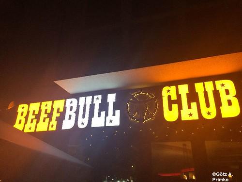 Restaurant Beef Bull Club Berlin Mar_2016_007