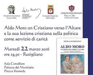 Aldo Moro-Giampaolo