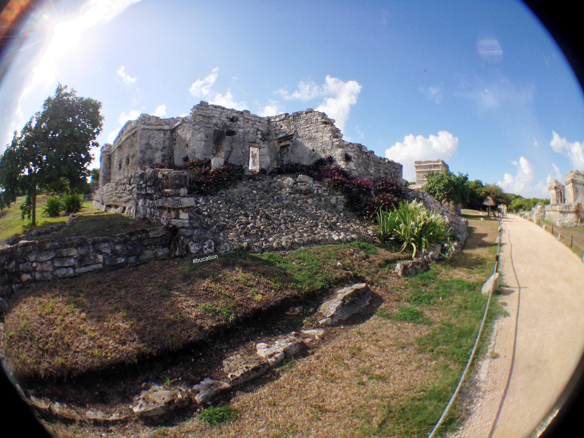 Ruins19