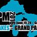 ASFPM-2016-Logo.fw
