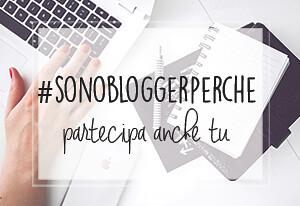 sonobloggerperche_logo
