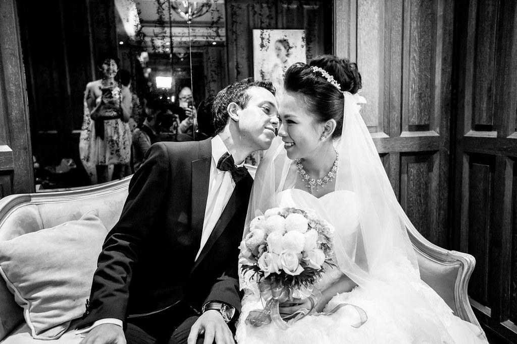 結婚婚宴精選_P1-73