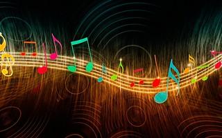 A legjobb zenék egy csokorban