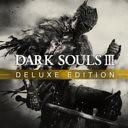 Dark Souls III – Deluxe Edition