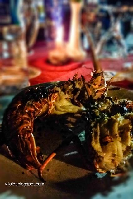 mambruk lobster2-194315brw