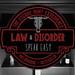 melbourne escape hunt escape room law and disorder