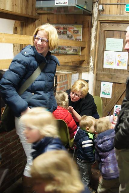 2016-03-28_Eizoeken-Kinderboerderij-JAvdG (67)