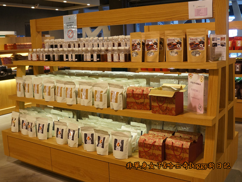 宜蘭燈泡奶茶奇麗灣珍奶文化館KILIBAY34