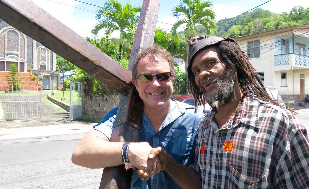 Dominica Image35