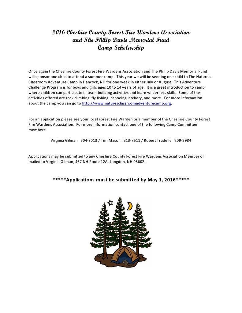 scholarship app16-page0002