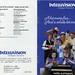 Intellivision Catalog 1981-A