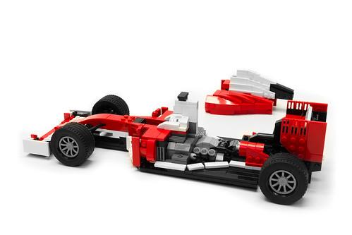 Ferrari SF16-H (12)