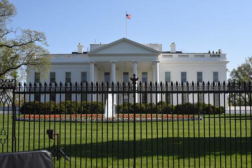Barack's Place