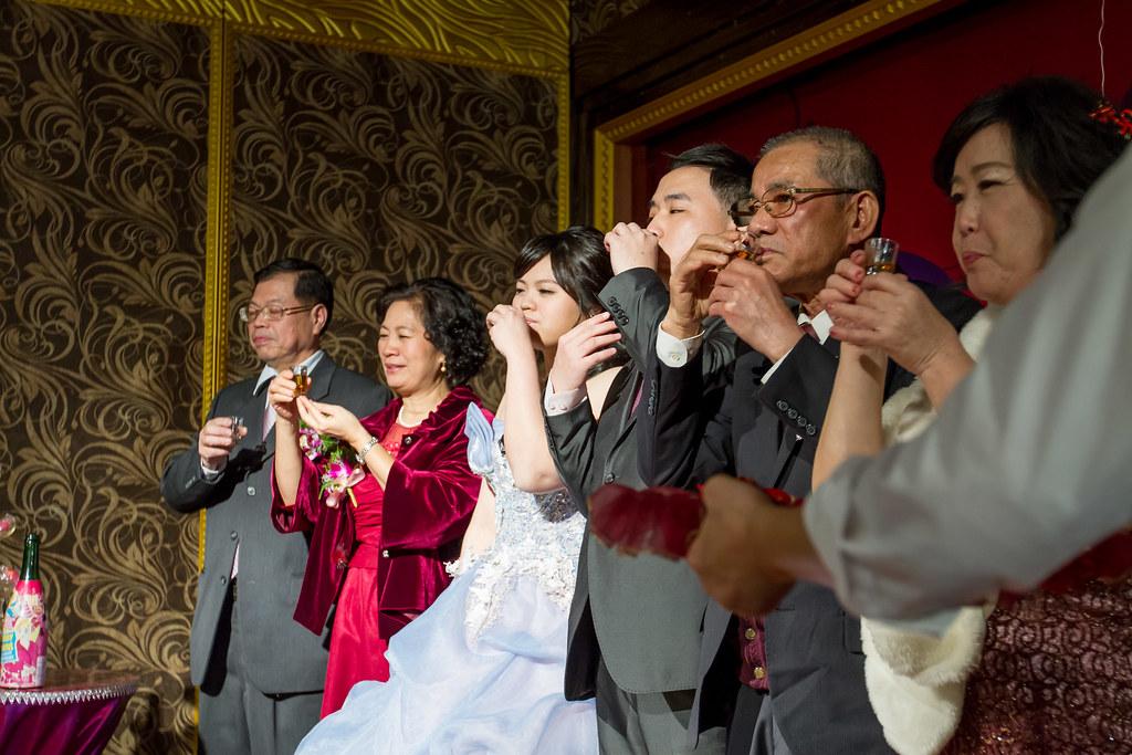 結婚婚宴精選-85