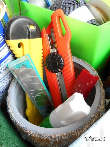 riorganizzazione ferramenta 4