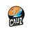 cauzhandball's buddy icon