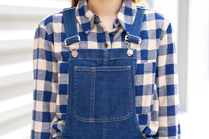 09denim-overalls-flannel-madewell-sf-style-fashion