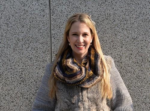Gwynessa Balvanz