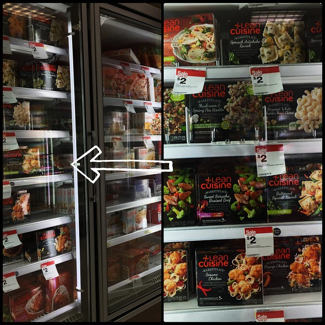 Lean Cuisine Marketplace Meals 6
