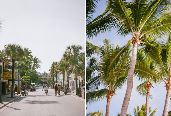RYALE_Florida_Keys-01