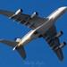 Singapore Airlines 9V-SKB A380 SQ221 34L YSSY -5891